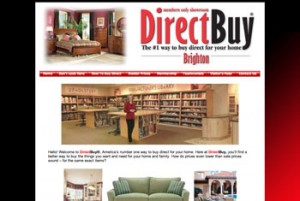 DirectBuy membership reviews complaints and scam accusations.