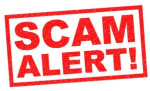 Royer's Flowers in Lancaster, PA scams local resident